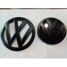 Chrome Auto Abzeichen Auto Embleme