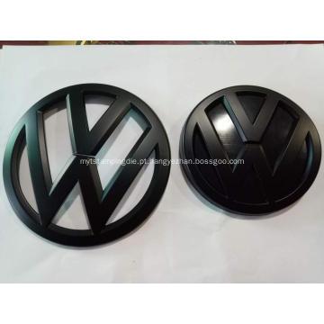 Emblemas de carro cromo auto emblemas
