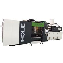 Machine en plastique d'injection de BL1100DK