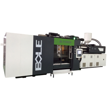 Machine en plastique d'injection de BL1100DK