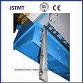 Italy Maper Dro Hydraulic Guillotine Shear (RAS326, RAS328)