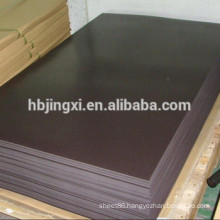 Viton Rubber Sheet / Viton Rubber Mat