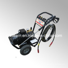 Machines de construction Diesel Cleaners High Pressure (2800M)
