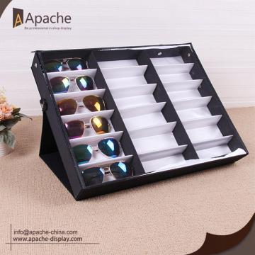 Sunglasses Eyewear Display Storage Box