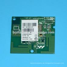 SDGOB-1191 HP711 Motherboard Für HP Designjet T120 T520 Tintenstrahldrucker