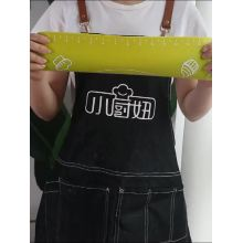 Large Silicone Baking Mat Reusable Non-Stick Pastry Mat