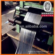 316L Edelstahl-Streifen mit Top-Qualität (316L Objekte aus Stahl)