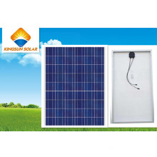 Paneles solares poli de alta eficiencia (KSP220W 6 * 9)