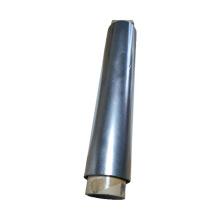 Custom processing  Graphite paper  High temperature resistance  Flexible graphite  Conductive  flexible graphite foil