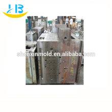 Molde de aluminio caliente de alta calidad de la venta al por mayor de la fábrica profesional