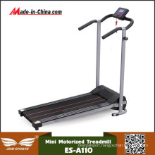 Best Life Fitness Treadmill Workouts for The Money