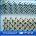 China Factory of Chain Link Fence for Sale