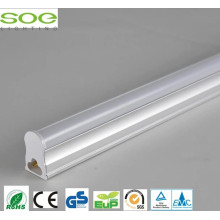 4W 30cm googd kvalitet led tube