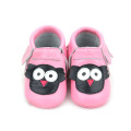Kids Soft Sole Kids Shoes Children 2019