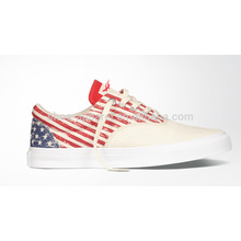 2014 mens casual shoes