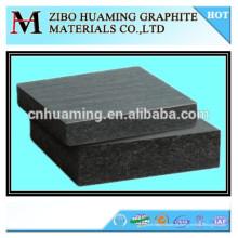 grafite de resistência térmica para forno