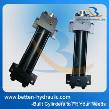 3 Inch Double Acting Tie Rod Cylinder