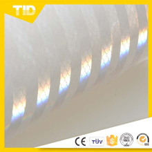 5 Years High Intensity Prismatic Reflective Sheeting