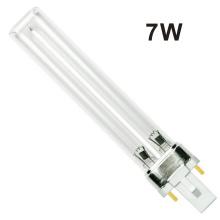 UV-Sterilisator PLS PLL UVC-Keimtötungslampe