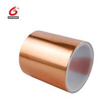 high temperature resistance copper foil tape