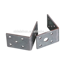 Professional Sheet Metal parts in China