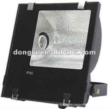 Metallhalogenid-Flut-Lampe