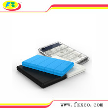 Hot Swappable 2.5 pulgadas SATA HDD Caddy