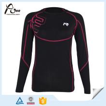 Fitness Wear Mulher Active Wear