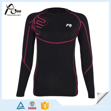 Vêtements de sport Femmes Vêtements actifs