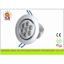 Новый дизайн светодиодный Потолочный светильник высокое lumin