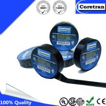 Jacketing de Indoor Teminations Ruban en PVC pour épissures à moyenne tension