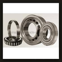 Zys China Manufacture Gear Box Roulement Qj214n2q / P4s0
