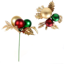 Рождественский венок украшения выбирает декоративные рождественские выбирает дерево