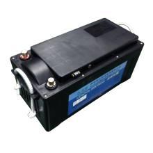 Deep Cycle LiFePO4 24V 65ah Engine Starting Battery