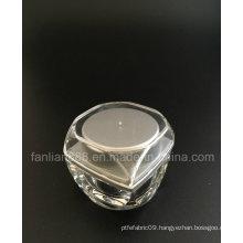 5g Cream Jars for Sample Sack/Cosmetic Packaging