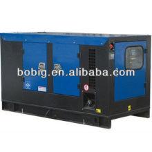 Generador diesel de 10kw Quanchai con ISO y CE
