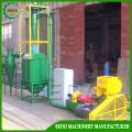 BEDO Fisch Essen Mühle Maschine Schwimmende Fischfutter Produktionslinie