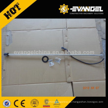 foton spareparts Kit de sellado de alta calidad para cargador de ruedas FOTON FL936
