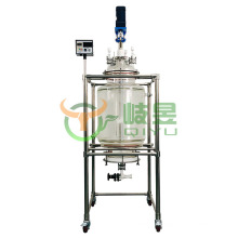 Low Price CBD purification Chemical Extraction equip nutsche filter  vacuum filter