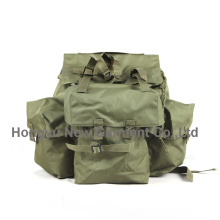 OEM Design Backpack for Camping, Hiking, Military (HY-B074)