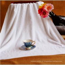 Toalha de banho 100% algodão turco SPA (DPF2442)