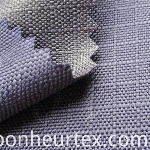 600d Nylon Rip Stop Nylon Bag Fabric