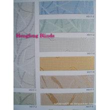 Vertical Blind Fabric (H517)