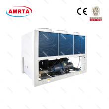 Плазменный экструдер и охладитель для литья под давлением