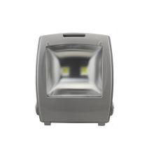 Neu! 85-265V IP65 100W warme weiße LED-Beleuchtung