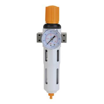 Ningbo Kailing miniature KLHFR series boiler air pressure reducing valve KLHFR MIDI 1/8