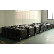 Inverter digital portable MIG/MAG/CO2 welding machine price MIG welder machine