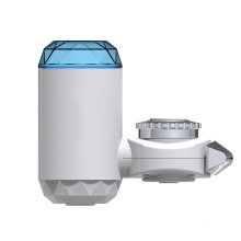 kitchen Faucets Tap water filter cartridge