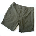 Männer Casual Male Fitness Jogging Training Shorts