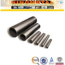 Cold Drawn JIS G3445 Stkm13A/Stkm 11A Carbon Steel Precision Spare Parts